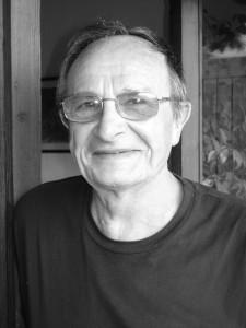 Rene Pailhes
